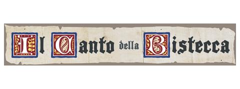 Il Canto della Bistecca